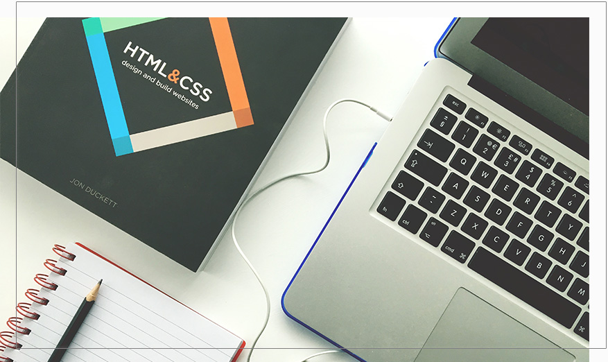 Web Design - Web Design Johor Bahru JB & WeChat Mini